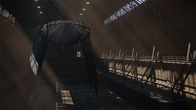 hangar16finalCC
