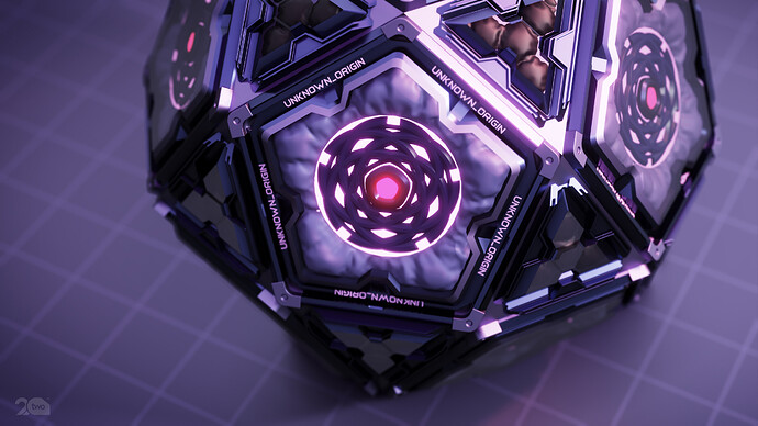 20TWO_ICOSPHERE_005