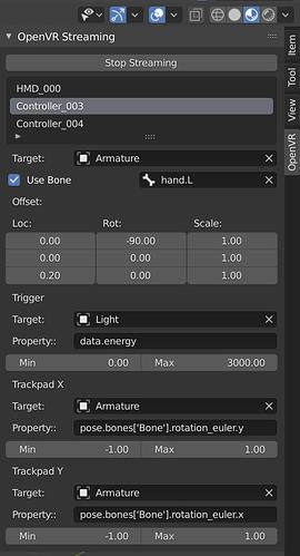 new_settings