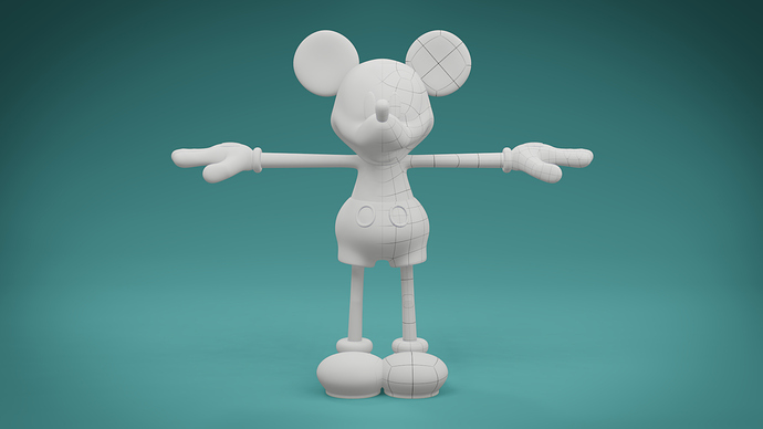 Mickey-Wire-Clay1