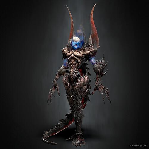 Andrew_Hwang_Pathfinder_Demon_Blender_02