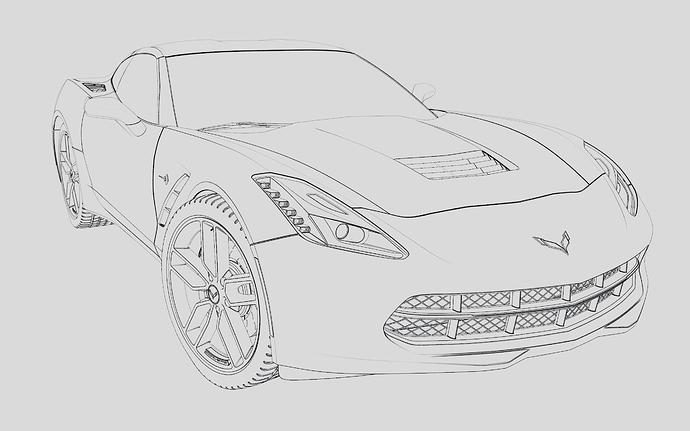 Corvette_Final_line