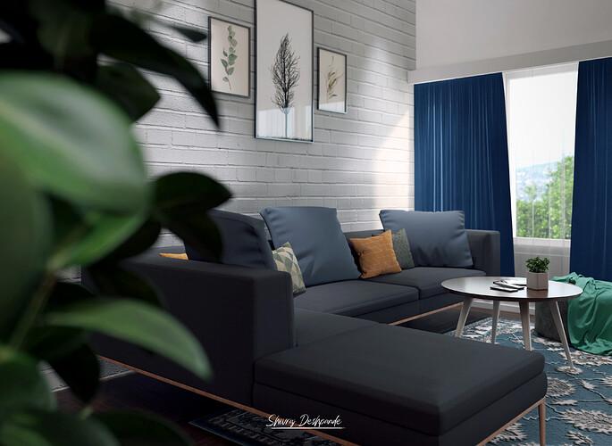 Living Area-04