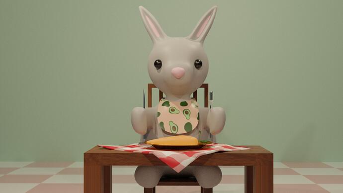rabbiteatingfinlalt2