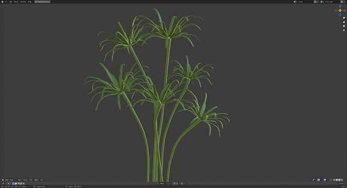 PlantPond01