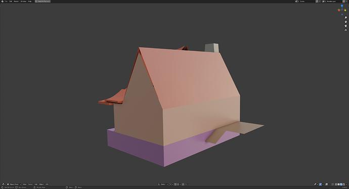 House28-2