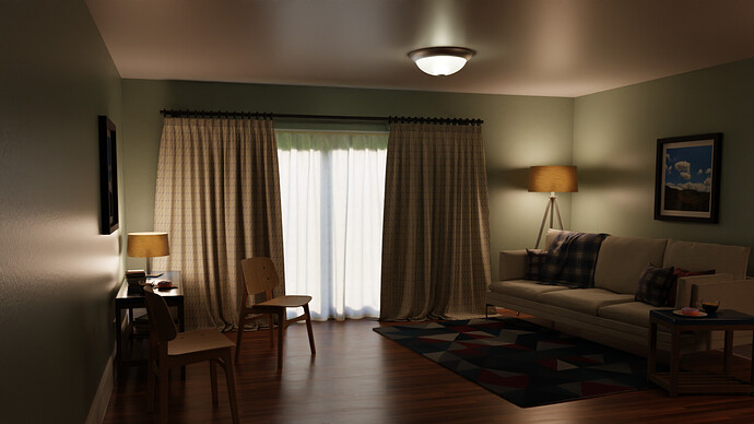 curtain_interior_11