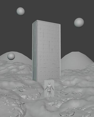 monolith14