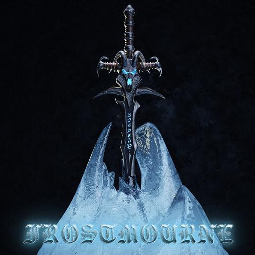 Frostmourne-5