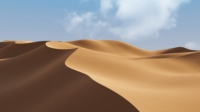 Dunes01(Day)