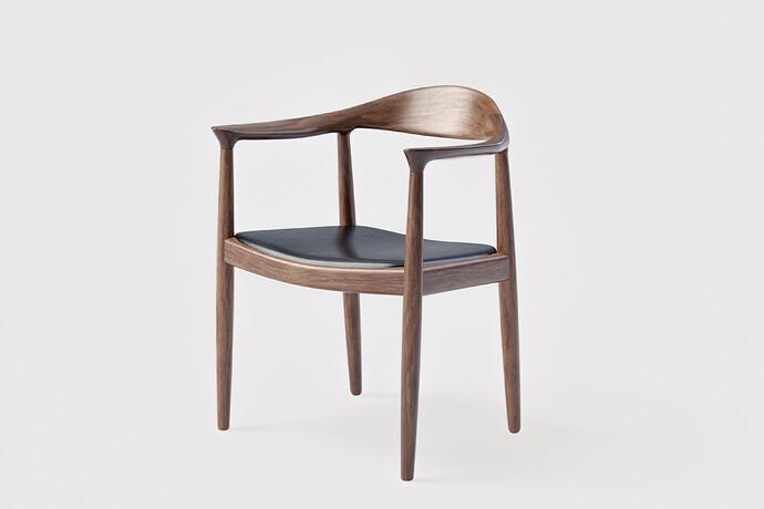 chair pp503_render