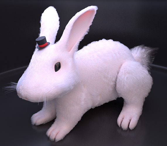 The%20Pullable%20Rabbit