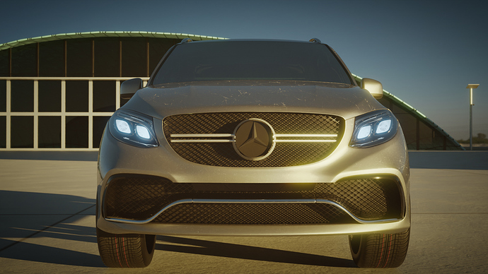 GLE%202015%20(Front)