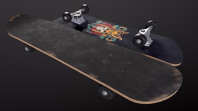 skateboard_Main Camera 3_002