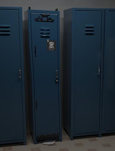 locker3