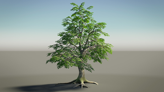 Tree_Preview_01
