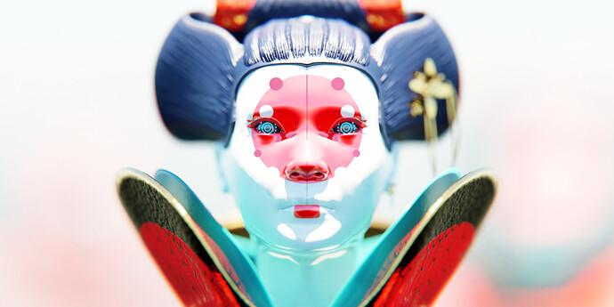Geisha test_2_NISHITA
