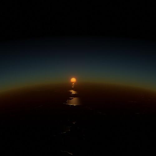 atmosphere-render-3