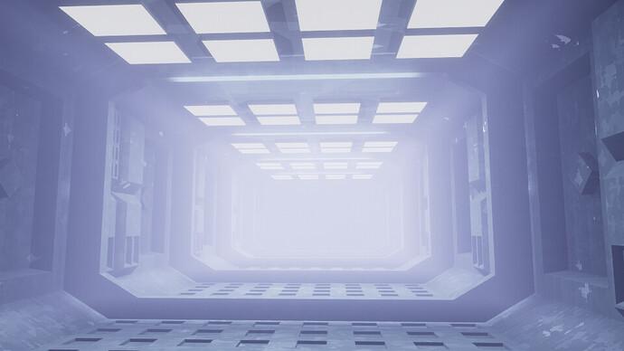 lab_hallway