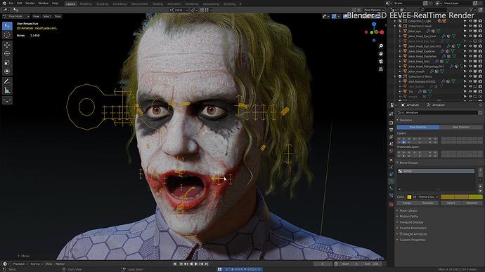 joker_Video.mov_20200716_093822.751