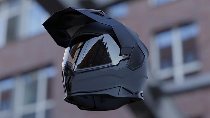 Helmet_test_01