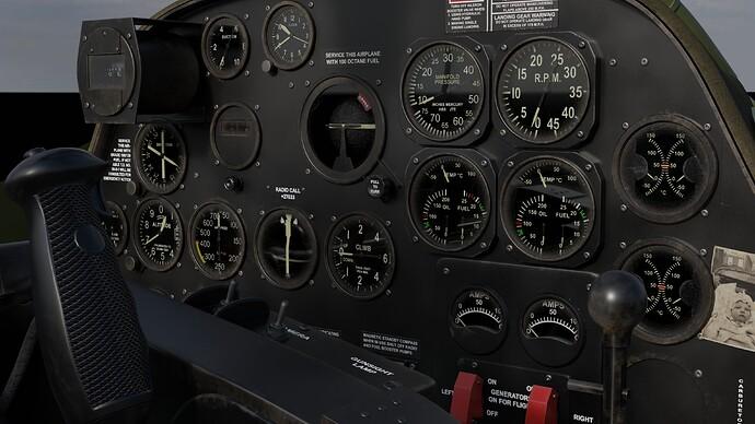 P-38 WIP 059