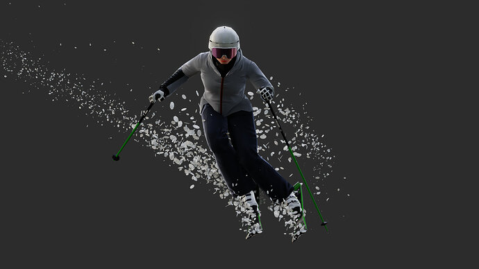 1400_character_05.material.particles