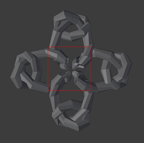 t_knot_3rd_try_JPG