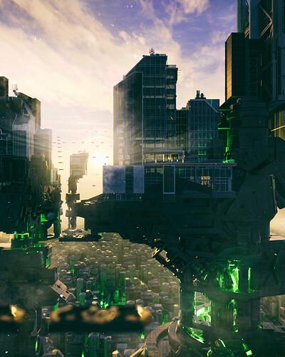 chaos-city-final