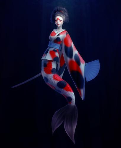 geisha%20fish