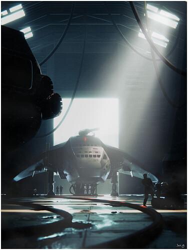 Ship 84