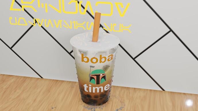 BobaTime1