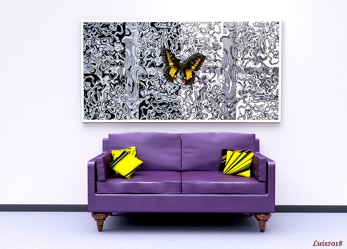 sofa%20room%20contrast%20scene2%20small