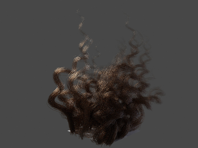 curly-hair_3-layers