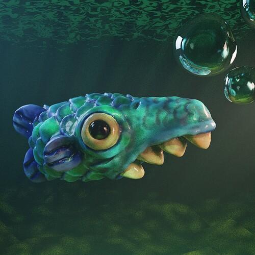 20_SeaCreature