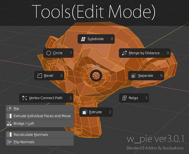 Tools(Edit%20Mode)