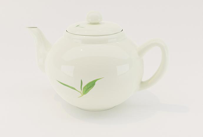 tea pot final resultpng
