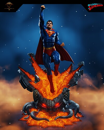 SupermanBrainiacPoseB60001