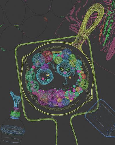 wire02