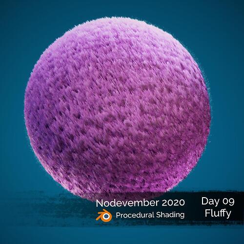 09_Fluffy