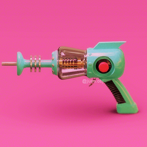 LaserGun3