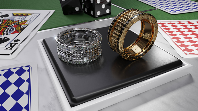 CARDS-DICES-RINGS-FinalRender-ROHRBACH