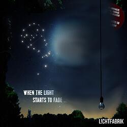 lichtfabrik_pos