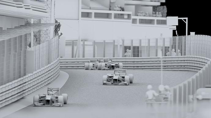 Monaco-grand_prix-2012-Ambient_Occlusion