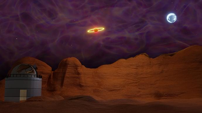 Desert_Observatory-64-1080