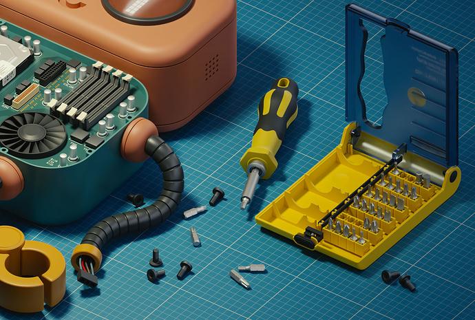 Scene_little_robot