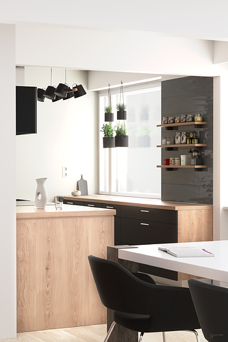 Kitchen3_watermark