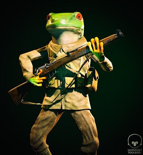 Froggo Scene_3