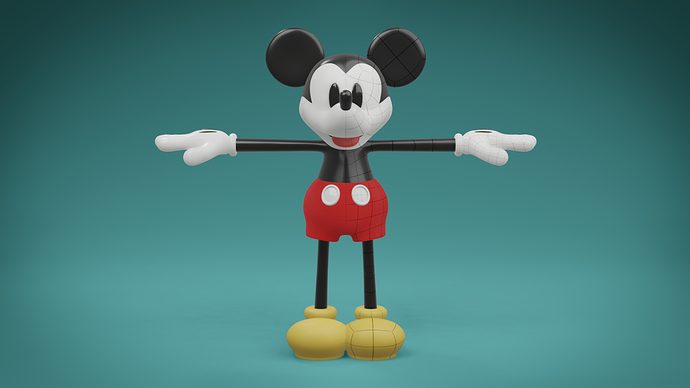 Mickey-Wire1