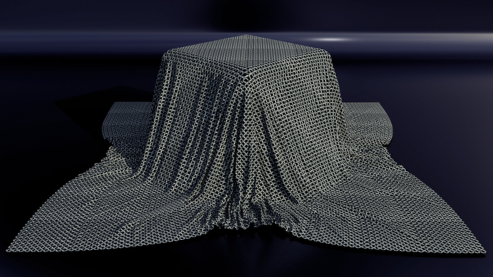 draped%20chainmail%20small